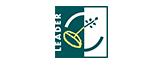 logo-leader_mv